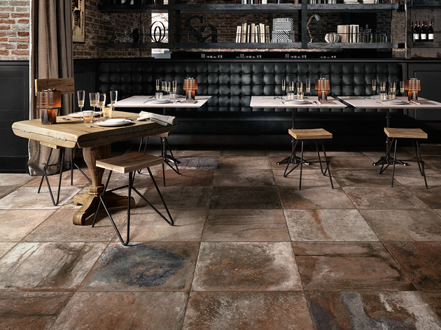 terracotta-effect-tile-floor-terre-nuove-santagostino.jpg