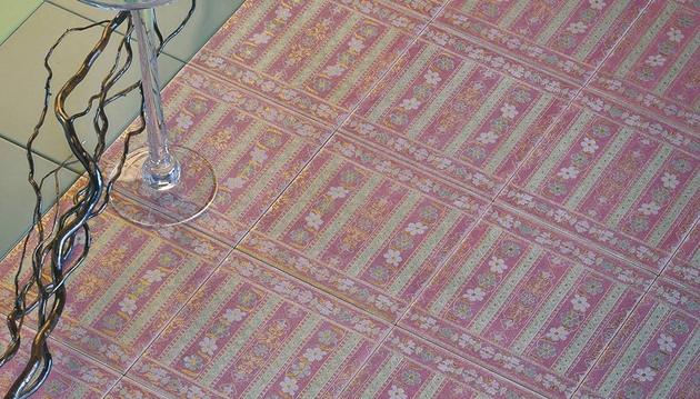 vintage-floor-tile-bathroom-la-sete-preziose-eco-ceramica.jpg