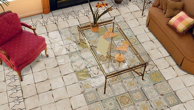 vintage-floor-tile-look-le-civilta-eco-ceramica.jpg