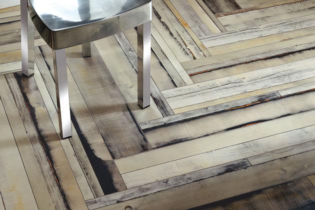 wood-effect-porcelain-stoneware-fioranese-1.jpg