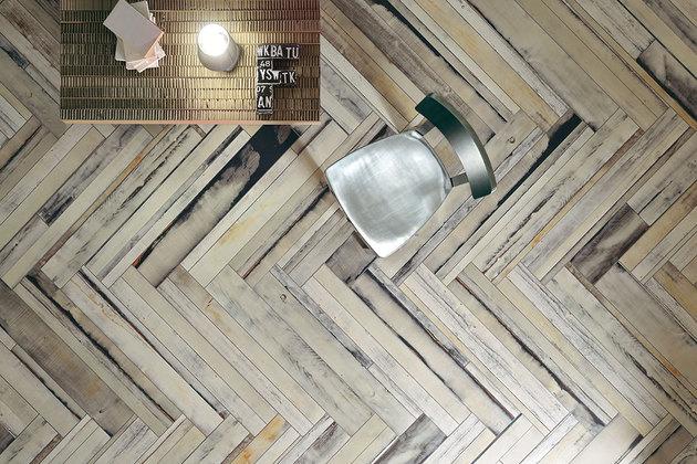 wood-effect-porcelain-stoneware-fioranese-2.jpg