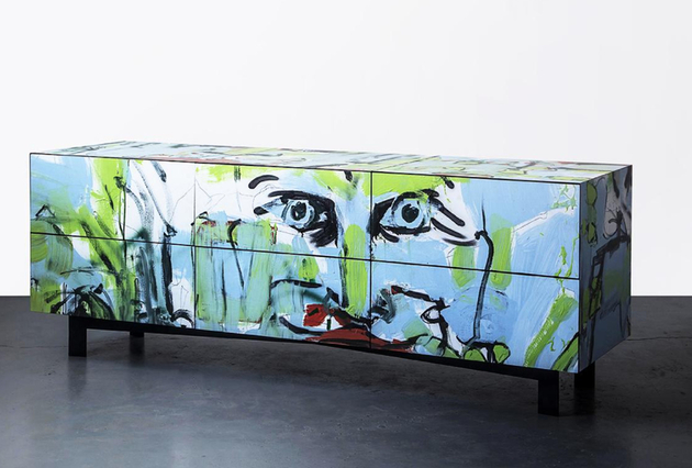 12-graffiti-panels-street-art-project-furniture.jpg