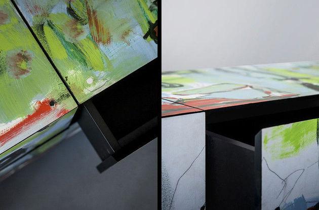 13-graffiti-panels-street-art-project-furniture.jpg