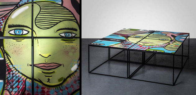 3-graffiti-panels-street-art-project-furniture.jpg