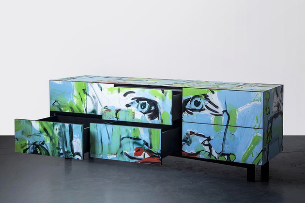4-graffiti-panels-street-art-project-furniture.jpg