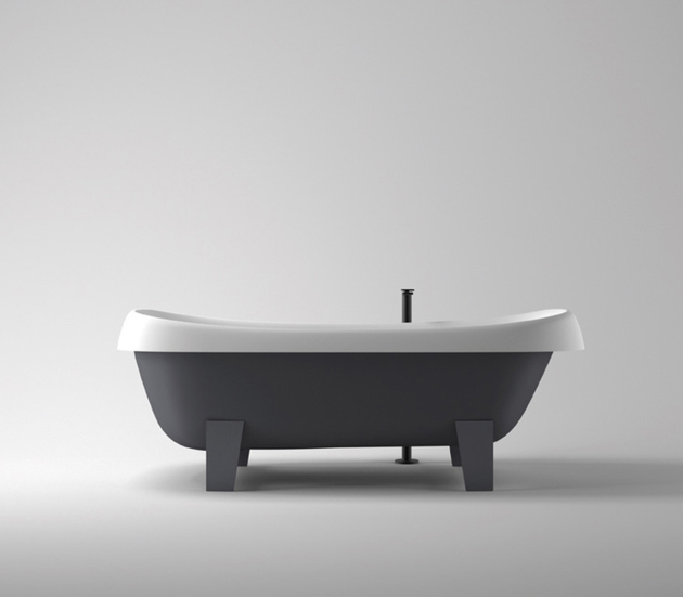 agape-design-black-bathtub-pear-cut.jpg