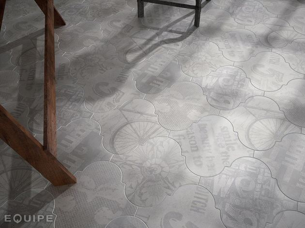 arabesque-patterned-tile-floor-equipe-14.jpg