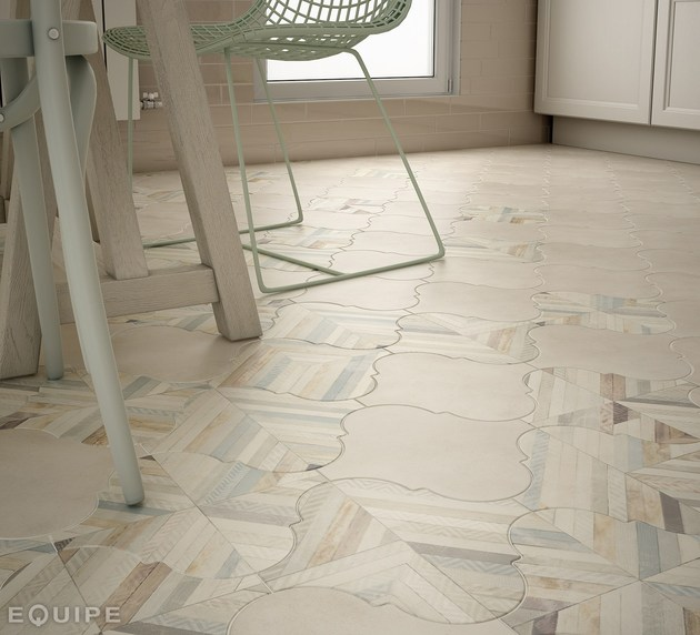 arabesque-shaped-tile-floor-equipe-6.jpg