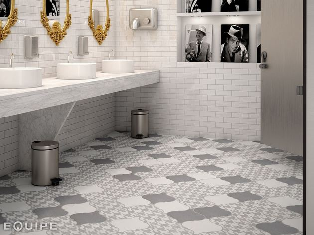 arabesque-tile-floor-bathroom-grey-white-8.jpg