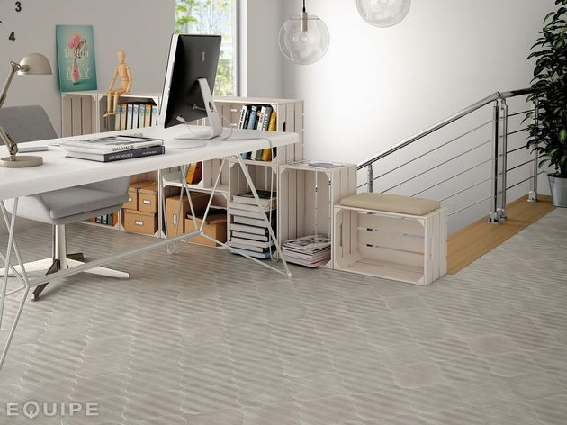 arabesque-tile-floor-office-equipe-13.jpg