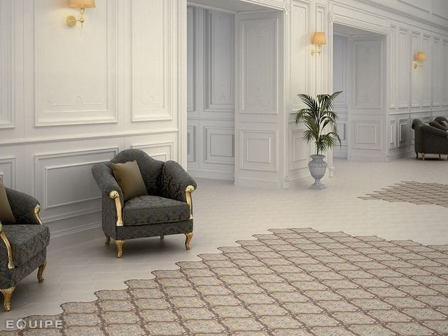 arabesque-tile-floor-rug-look-equipe-11.jpg