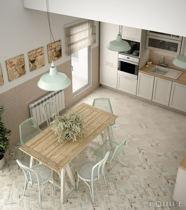 arabesque-tile-mix-and-match-kitchen-floor-equipe-18.jpg