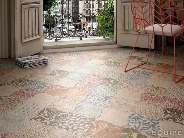 arabesque-tile-patchwork-living-room-floor-equipe-17.jpg