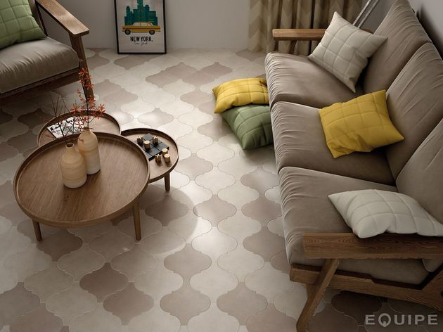 arabesque-tile-simple-pattern-living-room-floor-equipe-21.jpg