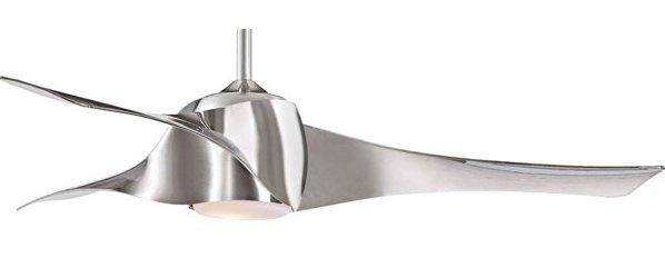 artemis-minka-aire-ceiling-fan.jpg