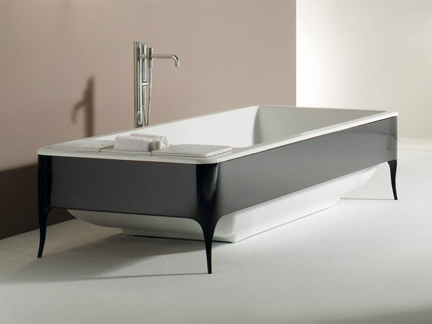 bizassa-organico-black-bathtub-2.jpg