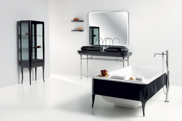 bizassa-organico-black-bathtub.jpg