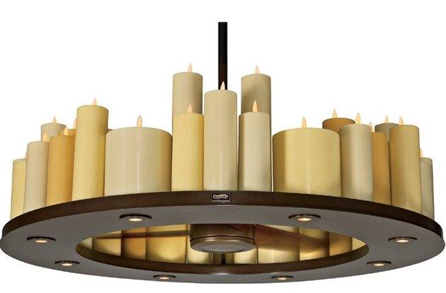 candle-ceiling-fan-Casablanca.jpg