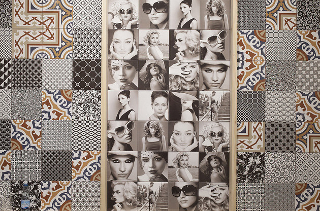 celebrity-patchwork-tile-patterns-aparici-vanguard.jpg