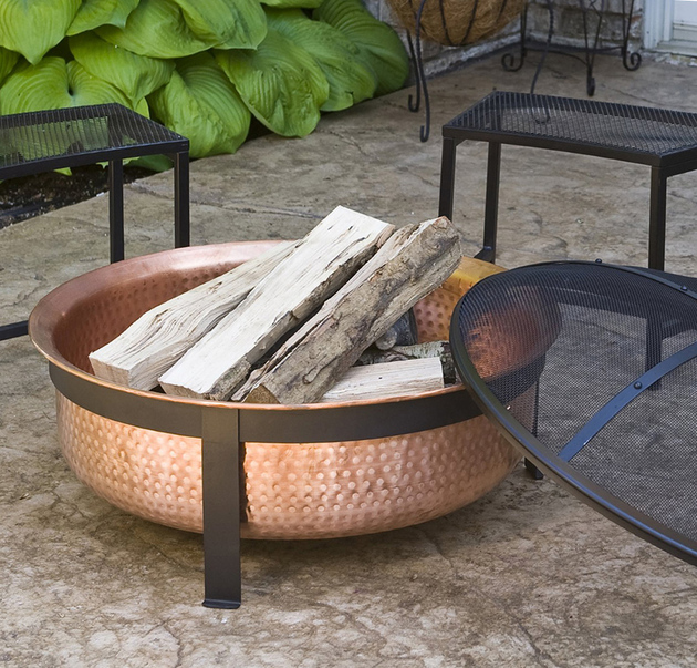 copper-fire-pit-bowl-hayneedle.jpg