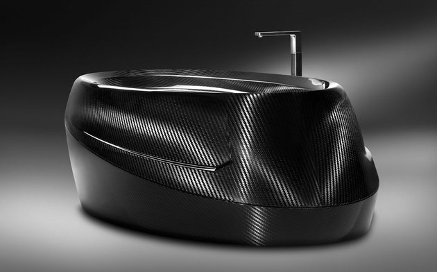 corcel-black-tub-no-1-carbon3.jpg