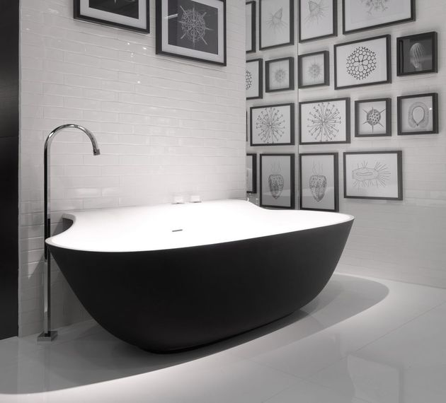 cristaplant-scoop-black-bathtub.jpg