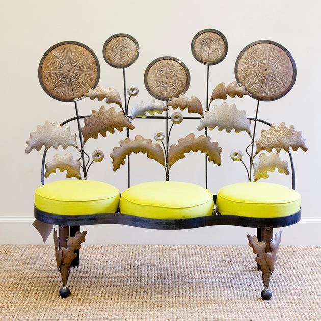 dandelion-couch-sally-bridgemetal.jpg