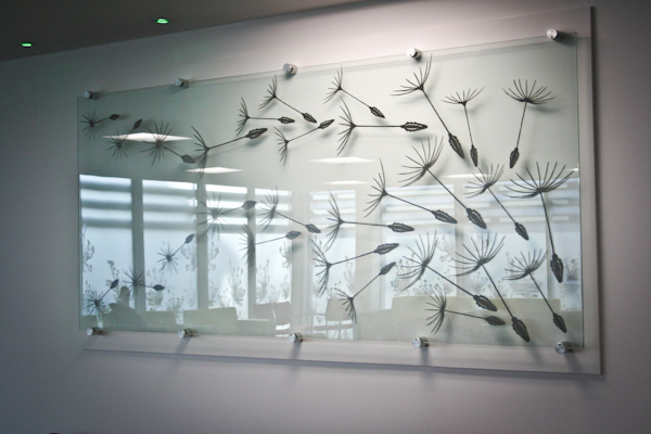 dandelion-decor-commission-ruth-molliette-2.jpg
