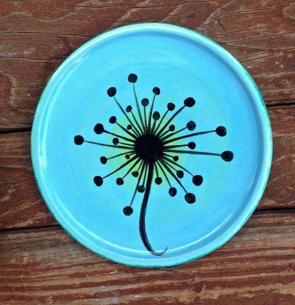 dandelion-decor-plate-by-kelly-tomfohr.jpg