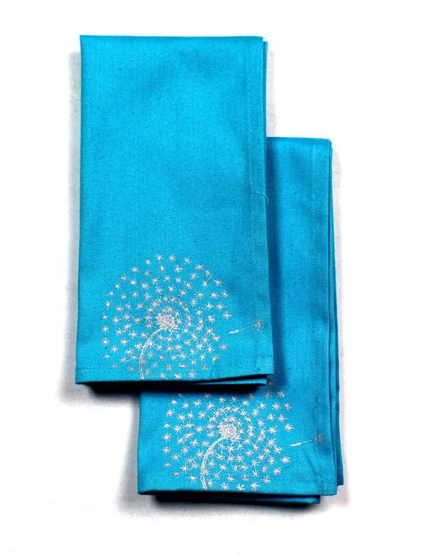 dandelion-decor-prosperdesignstudio-napkins.jpg