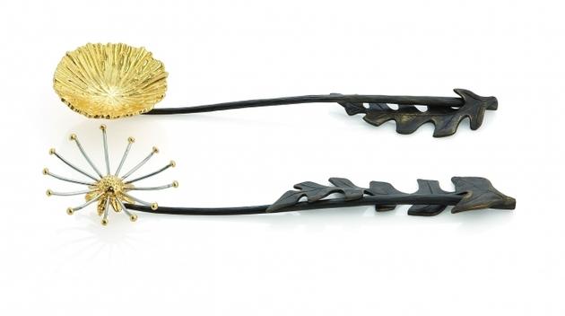 dandelion-michael-aram.jpg