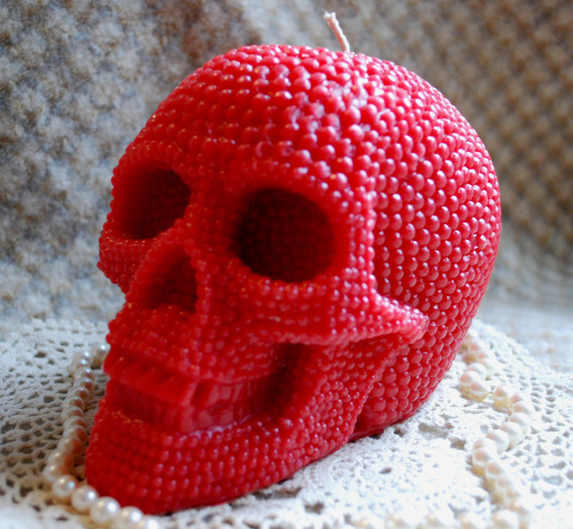 day-of-the-dead-decor-beeswax-candle.jpg