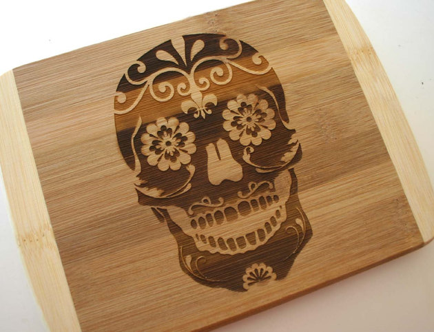 day-of-the-dead-decor-cutting-board.jpg
