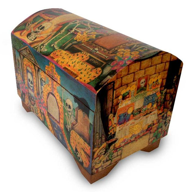 day-of-the-dead-decor-decoupage-trunk.jpg