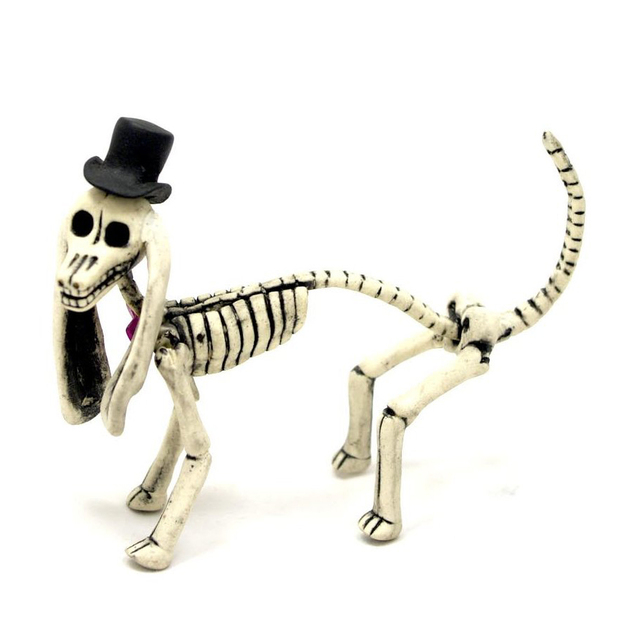 day-of-the-dead-decor-dog2.jpg