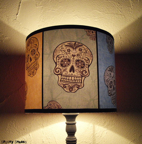 day-of-the-dead-decor-lamp.jpg