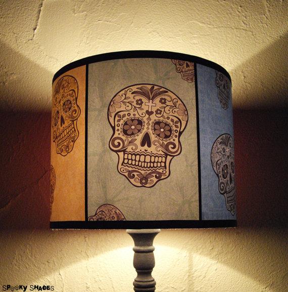 day-of-the-dead-decor-lamp.jpg