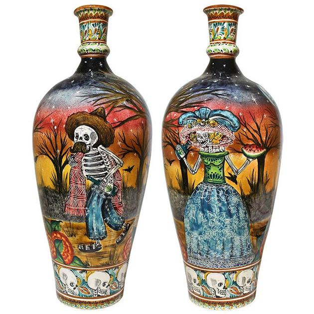day-of-the-dead-decor-majorca-vase.jpg
