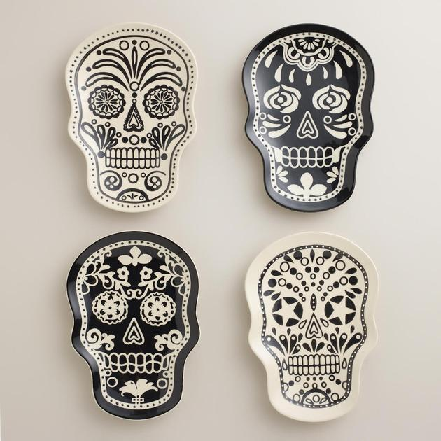 day-of-the-dead-decor-muertos-plates-world-market.jpg