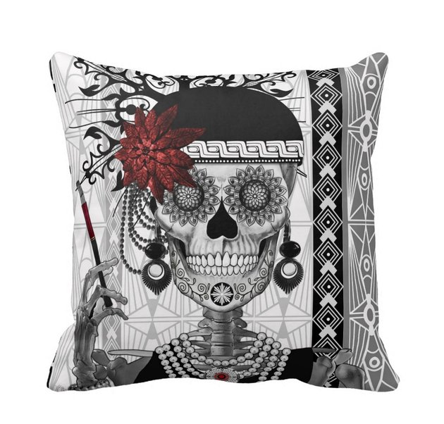 day-of-the-dead-decor-sugar-skull-pillow-flapper.jpg