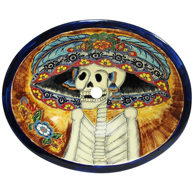 day-of-the-dead-decor-talavera-sink.jpg