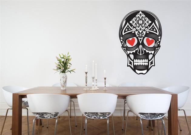 day-of-the-dead-decor-wall-art-g.jpg