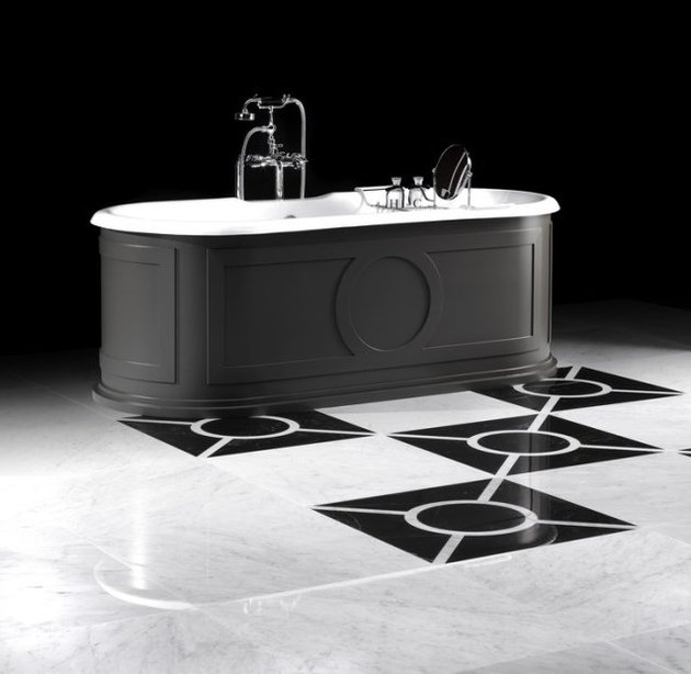 devon-and-devon-cast-iron-black-bathtub.jpg