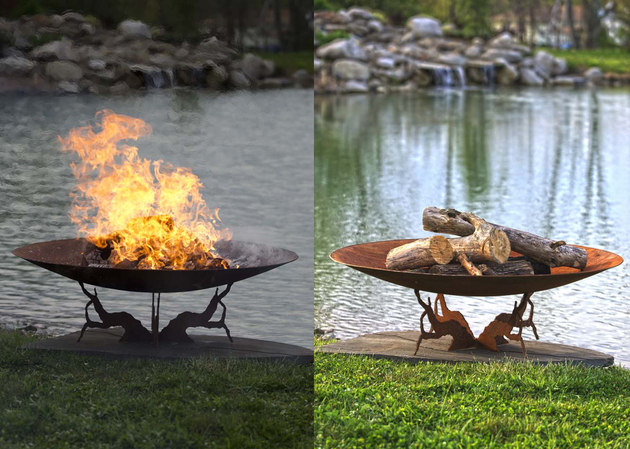 earth-and-sky-firebowl-melissa-crisp.jpg