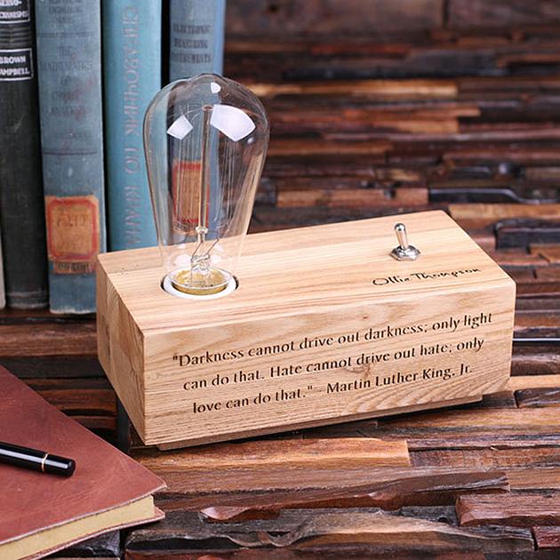 edison-bulb-desk-lamp-wood.jpg