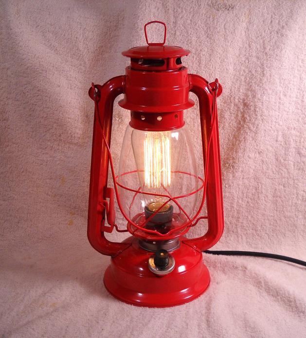 edison-bulb-light-lantern.jpg
