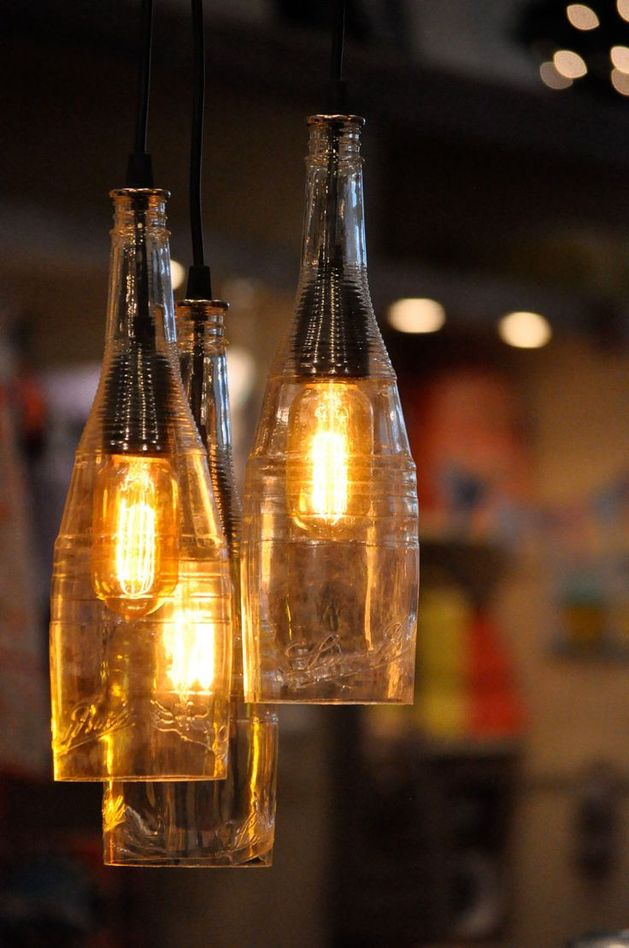 edison-hanging-bottle-lamp-atomic.jpg