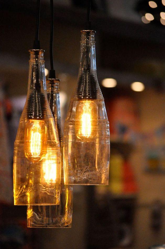 edison-hanging-bottle-lamp-atomic.jpg