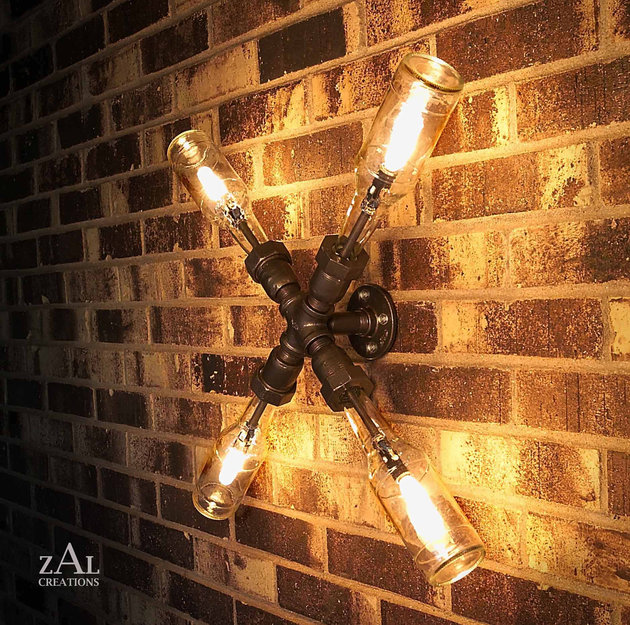 edison-light-ideas-beer-bottle-sconce-zal.jpg