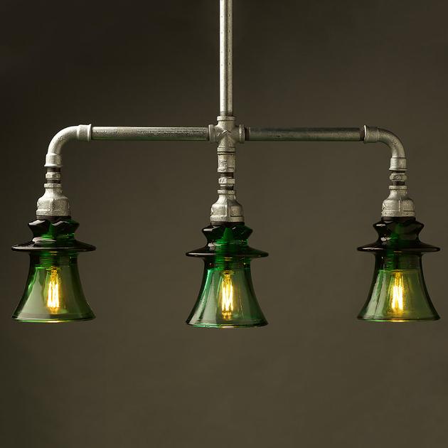 edison-light-ideas-edison-light-globes-hanging.jpg